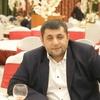 Anar, 36, г.Сургут