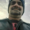 tim firosz, 47, Detroit