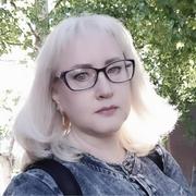 Татьяна из Ижевска желает познакомиться с тобой
