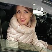 Марина, 32, г.Дудинка
