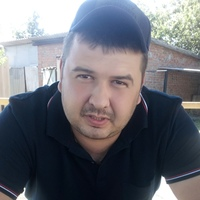Иван, 31 год, Рак, Ростов-на-Дону