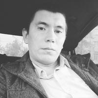 Ильнар, 35 лет, Водолей, Пермь