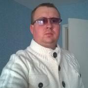 Дима, 39, г.Семенов