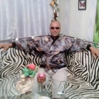 Jahongir Rustamov, 25 лет, Телец, Алматы́