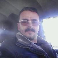 Саламбек, 52 года, Дева, Москва