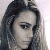 Kamila, 22, Parnu