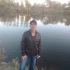 Евгений, 39, г.Курган