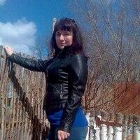 светик1014, 32 года, Близнецы, Пермь