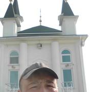 Арртур 29 Санкт-Петербург