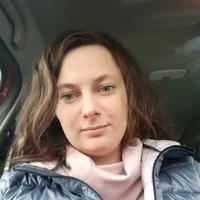 Walenta, 42 года, Овен, Нижний Новгород