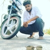 Karthik, 23, г.Бангалор