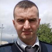 Ion, 36, г.Кишинёв