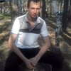 Иван, 29, г.Ангарск