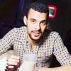 yassine, 30, Tangier