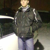 Евгений, 30 лет, Лев, Иркутск