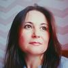 Анастасия, 37, г.Франкфурт-на-Майне