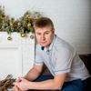 Виталий, 36, г.Красноярск