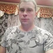 Сергій Ткачук 26 Українка