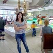 Elena 76 Одесса