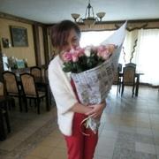 Людмила, 35