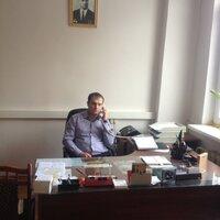 Andrey flint, 34 года, Козерог, Москва