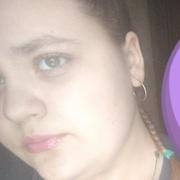 Татьяна, 16, г.Саранск