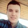 Жамик, 23, г.Красногорск