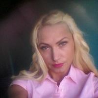 ЮЛИЯ, 34 года, Дева, Миасс