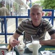 Алексей 43 года (Весы) Железнодорожный