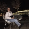 Кристина, 20, г.Краснодар