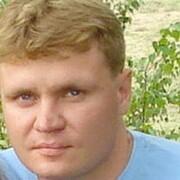 Вячеслав, 39, г.Абакан