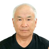 ЖАЛЦАВ, 64 года, Лев, Улан-Батор