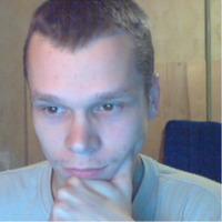 Дмитррий, 33 года, Весы, Ухта