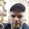 Владимир, 46, г.Дюссельдорф