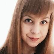 Анастасия, 17, г.Слуцк