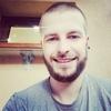 Олександр, 20, Виноградов