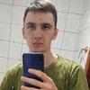 Артём, 21, г.Оренбург