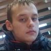 Едік, 23, г.Киев