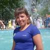 Тамара, 31, г.Бутурлиновка