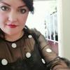 Елена, 41, г.Химки