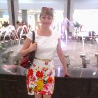 Наталья, 43 года, Водолей, Копейск