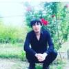 Kanan, 22, г.Йошкар-Ола