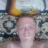 Илья, 25, г.Кунгур