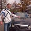 Святік, 27, г.Горохов