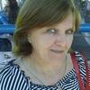 Светлана, 41, г.Костанай