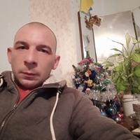 Александр, 22 года, Водолей, Канев