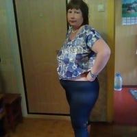 маришка, 33 года, Дева, Ядрин
