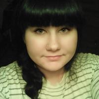 Мария, 23 года, Лев, Мокшан