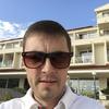 vlad, 40, г.Кишинёв