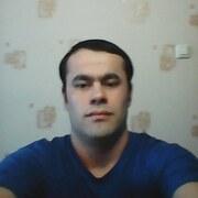 Baxrom To'shev 30 Москва